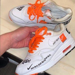 JDI Nike Air Max 1